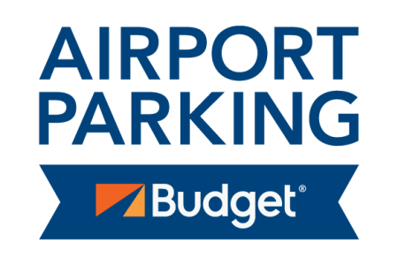 Birmingham airport valet parking map full hd maps locations car parking norwich airport website car parking map edinburgh airport photos superepus news search results inventive airport car parking birmingham airport m4hsunfo