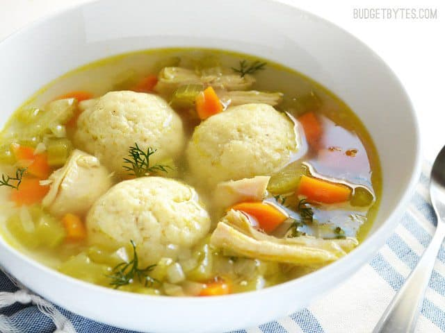 Image result for matzo ball soup
