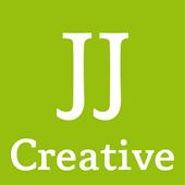 logo_jj