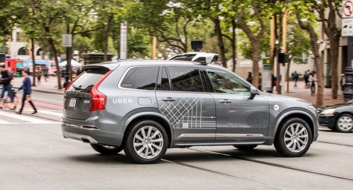 Driverless Cars Pros and Cons