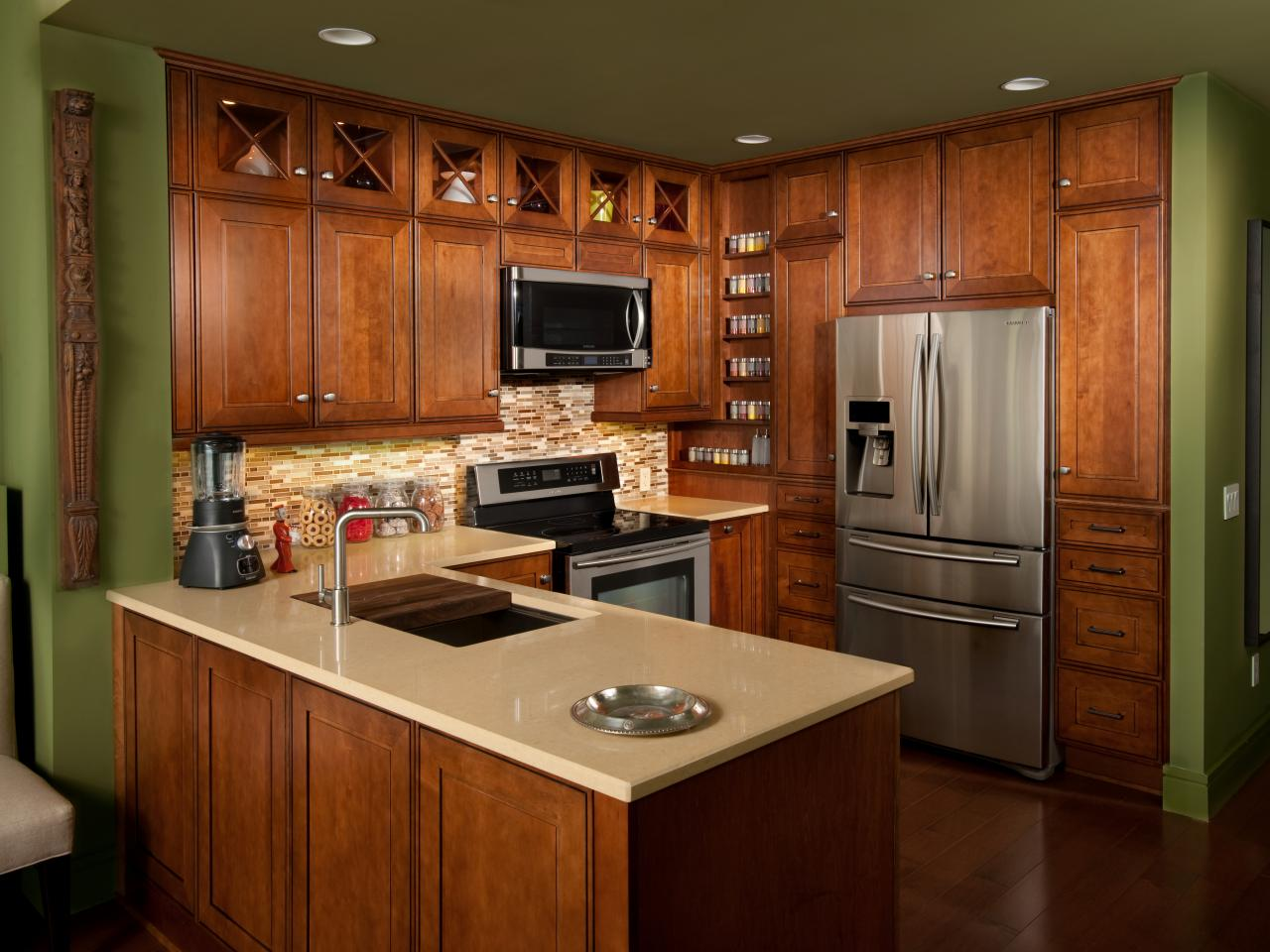 The Best Interior Home Remodel Projects to Boost ROI on Remodeling Ideas  id=16420