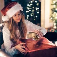 De leukste Sint- en Kerstcadeaus van de Action