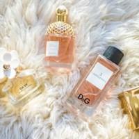 Dure Parfum Dupes voor €2,- bij de Action!