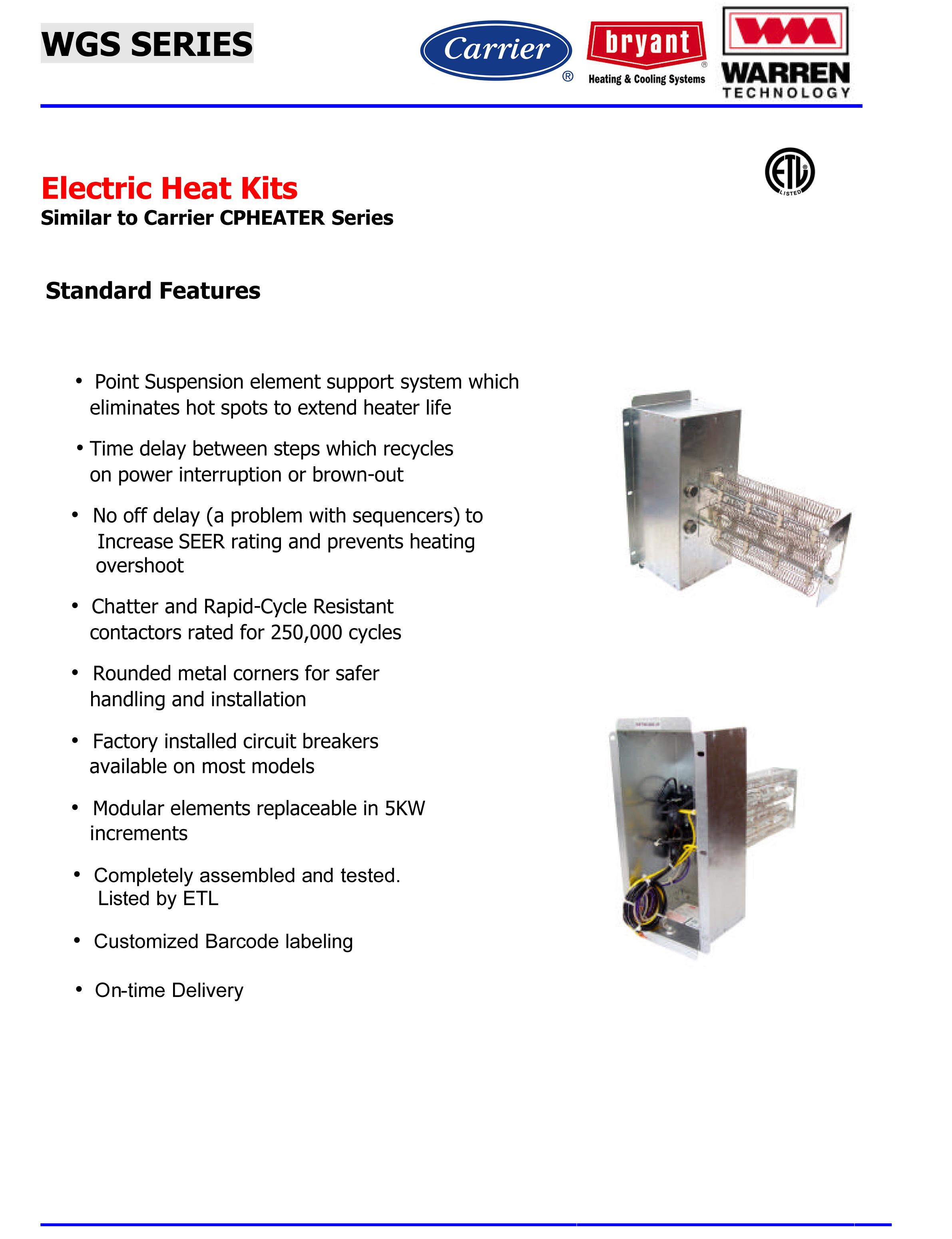 Carrier Bryant Payne WGS HS Brochure?resize=665%2C866&ssl=1 payne heat pump wiring diagram the best wiring diagram 2017 payne heat pump wiring diagram at gsmportal.co