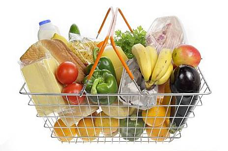 130+ Ways to Save Money on Food