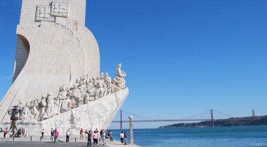 Exploring Lisbon On A Budget