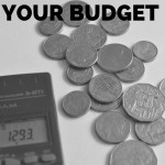 Ways you are killing your budget