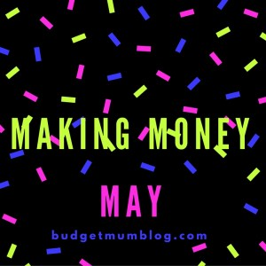 Get on the making money Party!!!