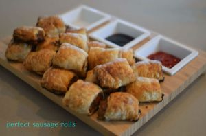 perfect-sausage-roll