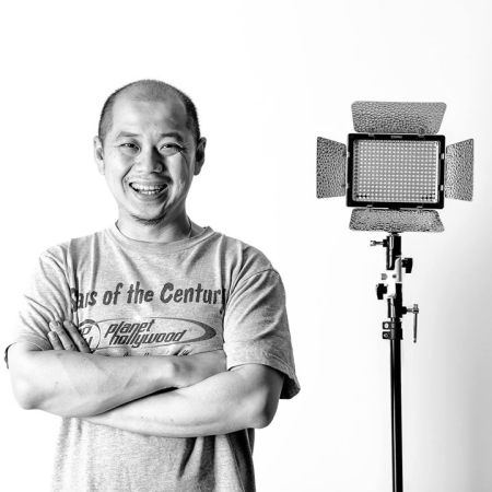 Founder of Budget PRO Photography & Videography