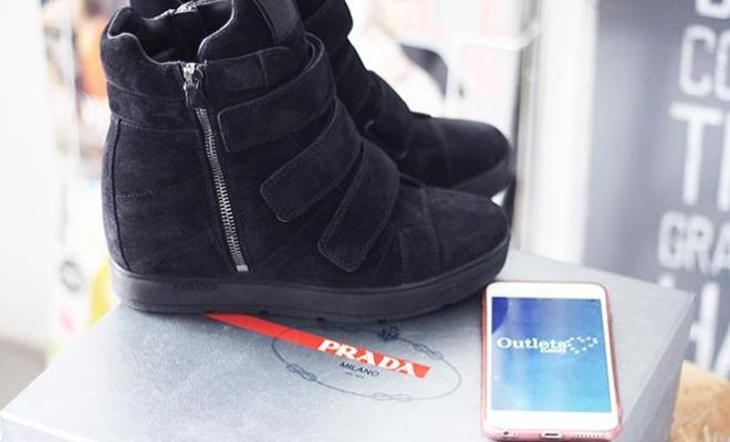 europe outlets app prada schoenen outlet