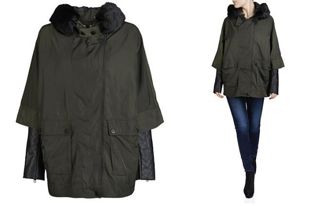 Stoere Winterjas.Nieuwe Hippe Winterjas Trends Voor 2015 2016