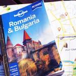 Op verrassing-vakantie naar Boekarest met srprs.me: mijn ervaring