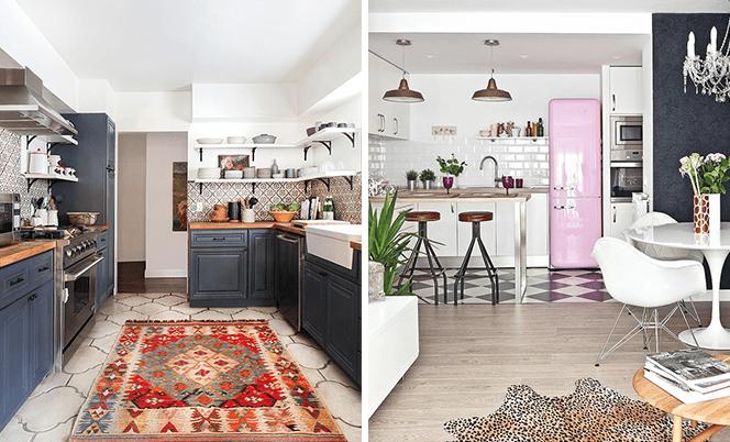 Keuken opknappen met klein budget ⋆ budgu actproof