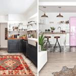 DIY-tips: je keuken pimpen met een klein budget