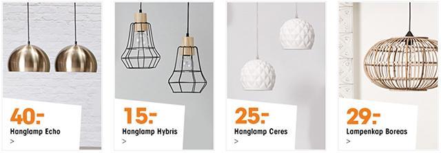 5 tips voor een herfstproof interieur | WIN €60 Kwantum-shoptegoed ...