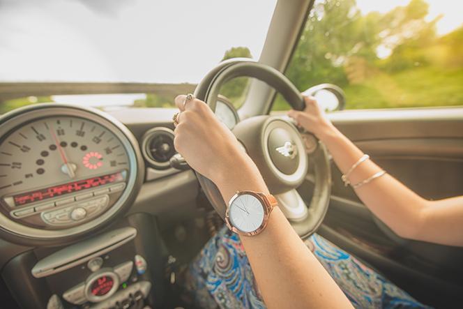 Goedkoop autorijden: 7 tips
