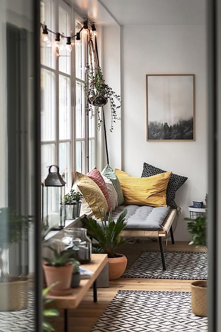 5x sfeer maken in je woning met een kleine portemonnee ⋆ Budg€tproof.nl