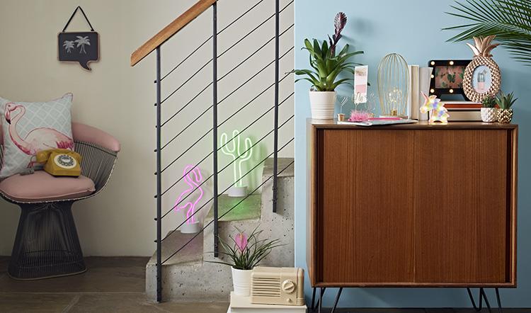 Zomer Interieur Inspiratie : Primark home collectie lente & zomer 2018 ⋆ budgu20actproof.nl
