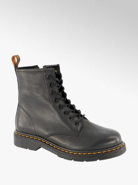 dr martens look a likes 2019 -1