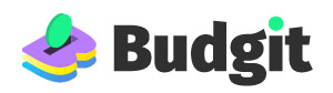 budgit app logo