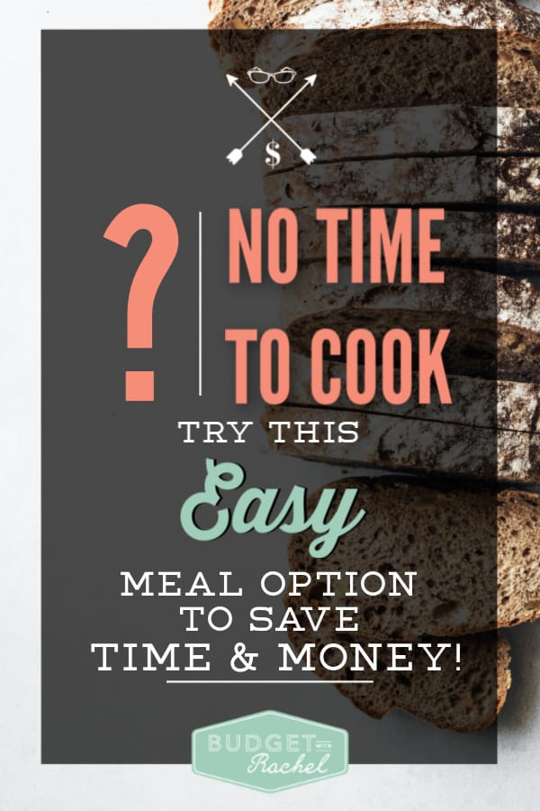Should you be doing freezer meals | why freezer meals are going to save you time and money | freezer meals for beginners | how freezer meals can make your dinner life easier | budgeting tips using freezer meals | save money on food using freezer meals | meal planning for beginners | meal plan | meal prep | food budget #mealplan #mealprep #budget #savemoney #moneysavingtips #groceries