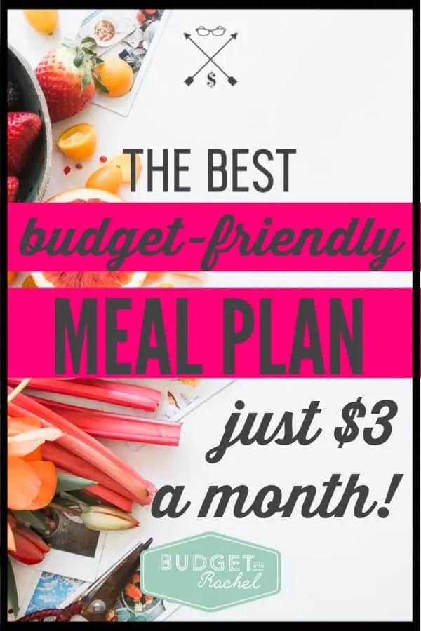 Meal planning used to be such a struggle. I tried Meal Squeeze and my life was changed! It is the best budget-friendly meal plan for anybody who wants to improve their grocery budget. I wish I would have known about meal squeeze years ago because it was able to decrease my food budget by over $400/month. This budget-friendly meal plan is the real deal! #mealplan #budget #budgetmeals