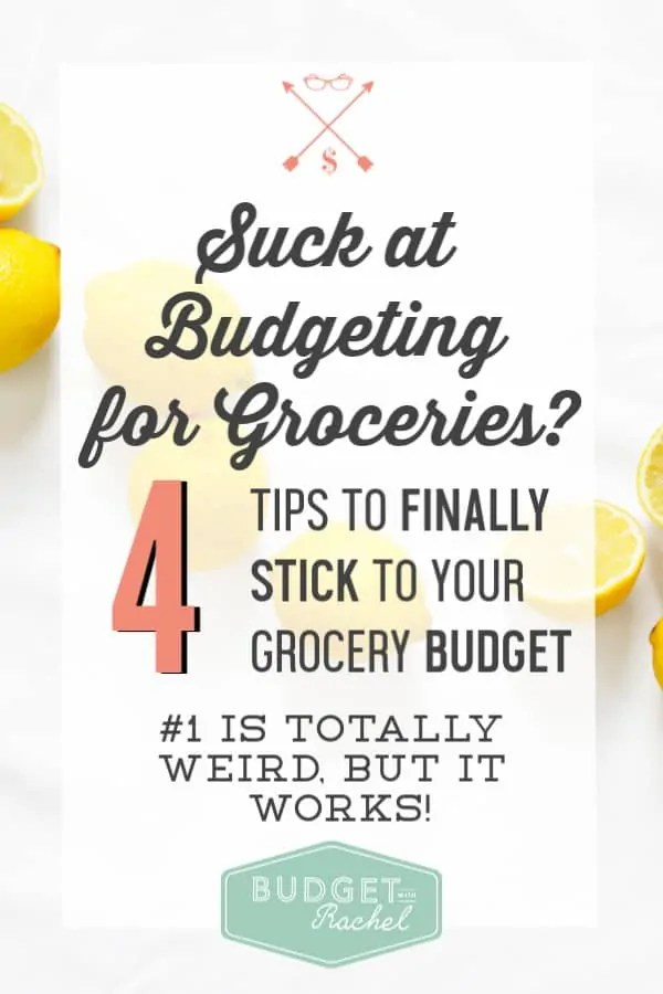 How to stick to your grocery budget | simple planning tips for grocery shopping | never go over budget again when grocery shopping | meal planning | meal planning for beginners | meal planning tips | grocery shopping tips | budgeting tips for beginners |stick your grocery budget to pay off debt #mealplanning #mealplan #budgettips #groceries #frugalliving #debtpayoff