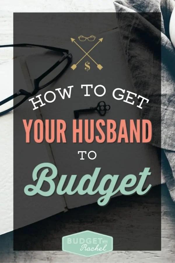 Quick tips to get your husband to budget with you | budgeting for beginners | budget tips | how to budget as a couple | money management tips | finance tips #budget #budgettips #moneymanagementtips #financetips