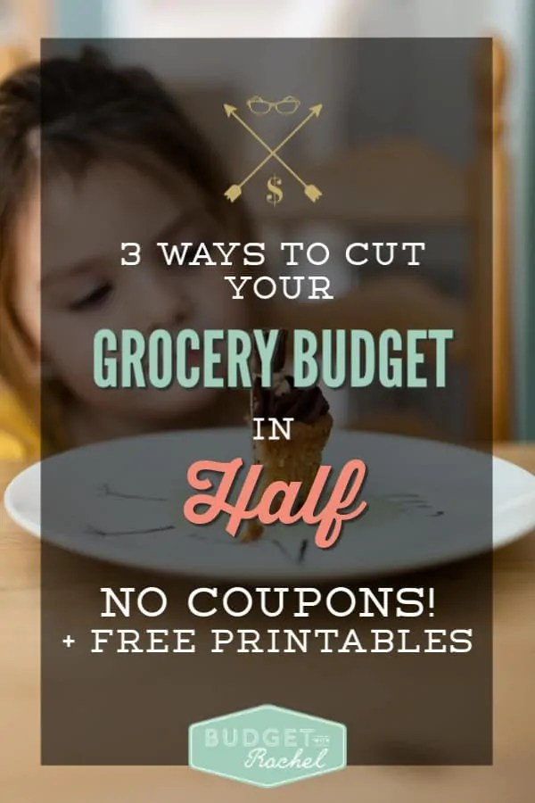 Save money on groceries without couponing | meal planning to save money on groceries | aldi | grocery shopping | simple meal planning | budget grocery shopping | budgeting for beginners | save money tips for food | save money ideas groceries | save money on groceries with apps | free printables | shopping list #savemoneytips #groceryshopping #mealplanningmadeeasy #budgettips #groceries