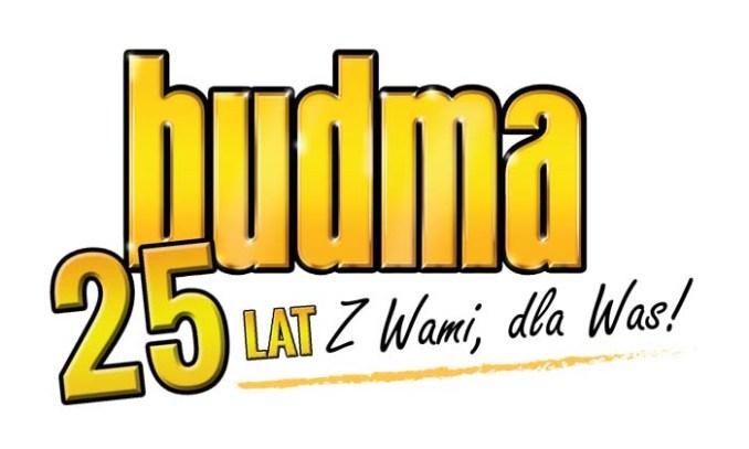 Targi Budma