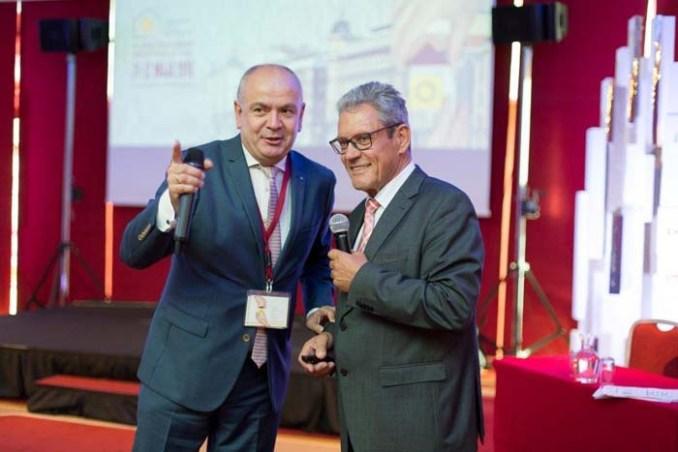 SSO_III_Miedzynarodowa_Konferencja_ETICS (11) Jacek_Michalak_Wolfgang_Setzler