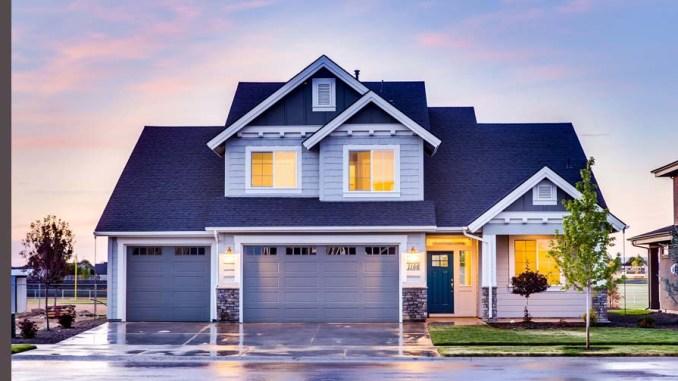 Ubezpieczenie mieszkania lub domu