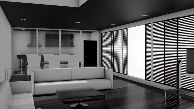 Formalności i etapy związane z kupnem mieszkania od dewelopera