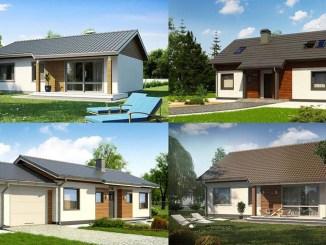Jak dopasować projekt domu do działki