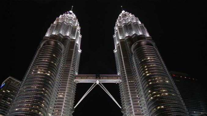 Rewolucja w architekturze i budownictwie