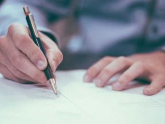 prowizja od kredytu hipotecznego