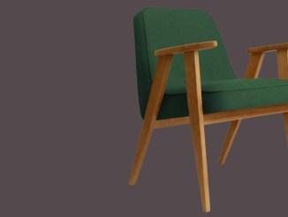 Fotel Chierowskiego