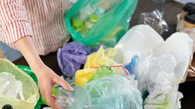 Systemy segregacji śmieci do zabudowy
