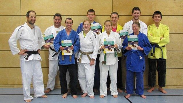 judo-teambuilding