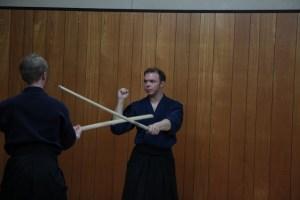 shinbukan-training-1