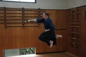 shinbukan-training-2