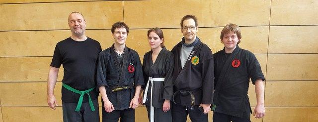 ninjutsu-graduierungen