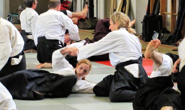 aikido-bs