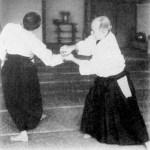 ueshiba-kotegaeshi