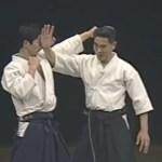 nishio-enbu