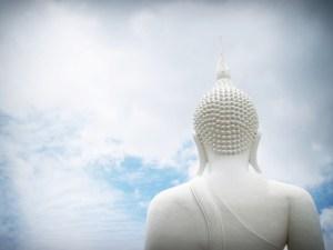 buddha-1550588_640