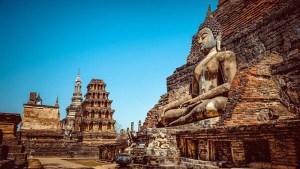 thailand-1459045_640