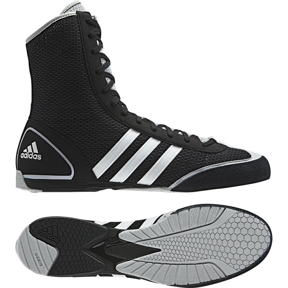 Shoes Spirit Pro Athletic