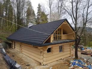 budowadomuzdrewna.pl - 20170413_155328